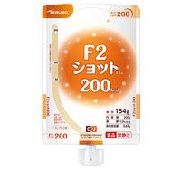 テルモ エフツーショットEJ 200kcal 1箱(24パック入)