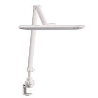 LEDアームデスクライト ホワイト