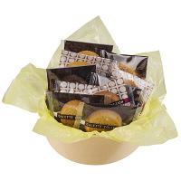 ブールミッシュ ガレット 5種×2個