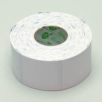 サトー バーコードプリンタ 専用ラベル 1箱(50巻入) (直送品)