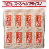 玉露園 こんぶ茶 1パック(2g×48袋入)