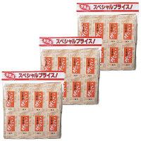 玉露園 こんぶ茶 1セット(144袋:48袋入×3パック)