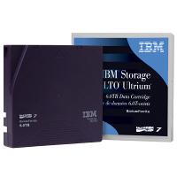 IBM ULTRIUM7 データカートリッジ 6.0TB/15.0TB 38L7302