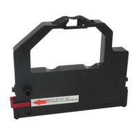 プリンタ用リボン リボン本体 PC-PR201G-01 汎用品