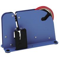 オープン工業 バックシーラー BS-1150 (取寄品)