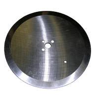 ジャンボキャベツー用部品 DRC-80用 替刃 ハッピー 4260100 (取寄品)
