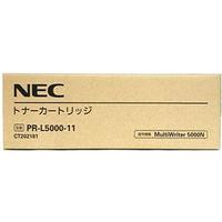 PR-L5000-11