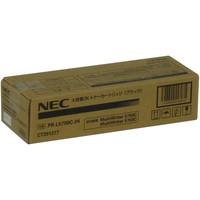 NEC レーザートナーカートリッジ PR-L5700C-24 ブラック(大容量)