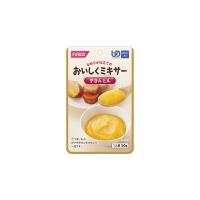 ホリカフーズ おいしくミキサー 芋きんとん 1箱(12袋入)