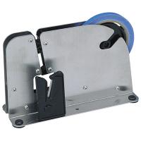 オープン工業 バックシーラー BS-1200 (取寄品)