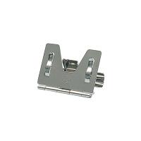 万能カード立 CH-1 1セット(10個入×3袋) オープン工業 (取寄品)