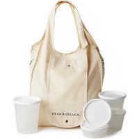 DEAN&DELUCA goods福袋