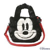 【アウトレット】ROOTOTE BR.Disney-P    Micke 438101 1個