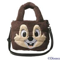 ルートート ROOTOTE ショルダーバッグ ディズニー BR.Disney-P Chip 438105