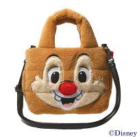 【アウトレット】ROOTOTE BR.Disney-P    Dale 438106 1個
