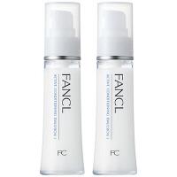 FANCL(ファンケル) アクティブコンディショニング ベーシック 乳液 I さっぱり 30mL 2本セット