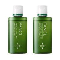 FANCL(ファンケル) 乾燥敏感肌ケア 洗顔リキッド 60mL 2本セット