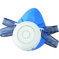 TRUSCO(トラスコ中山) 使い捨て 高性能防じんマスク M DPM33 1個 126-4567 (直送品)