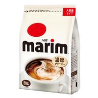 マリーム 1袋(500g)