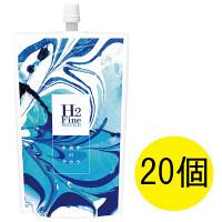 H2 Fine WATER(水素水20個