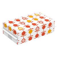 キッチンペーパー エリエール ラクらクックキッチンペーパー100W 100カット(230×210mm)×30パック