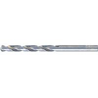 不二越 NACHI ハイス ストレートシャンクドリル φ5.0mm 1セット(20本:10本入x2)