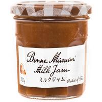 ボンヌママン ミルクジャム 225g 1個 エスビー食品