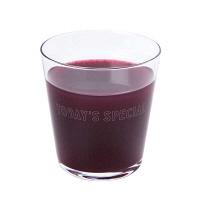 TODAYS SPECIAL(トゥデイズスペシャル) オリジナルグラス オールド 300ml 1個