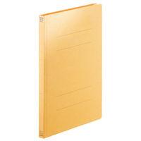 フラットファイルPPラミ A4縦 10冊