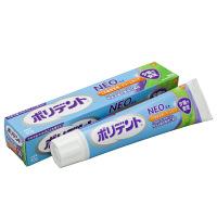 ポリデントNEO 入れ歯安定剤 60g グラクソ・スミスクライン