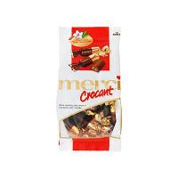 ウイングエース メルシ- クロカント 1袋