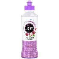 ジョイコンパクト JOY フレッシュライチの香り 本体 190mL