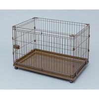 コンビネーションサークル P-CS-930(225889) 1台 犬・猫用 アイリスオーヤマ