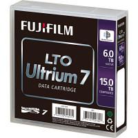 富士フイルム LTO7テープ LTO FB UL-7 6.0T J