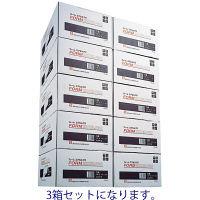 APP ストックフォームエクスプロ15×11インチ 無地 1セット(6000枚)