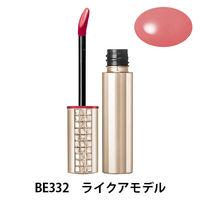 BE332(ライクアモデル)