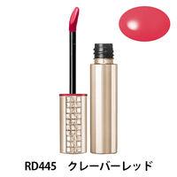 RD445(クレーバーレッド)