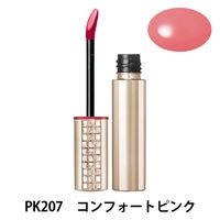 PK207(コンフォートピンク)