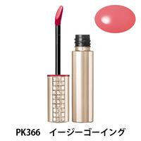 PK366(イージーゴーイング)
