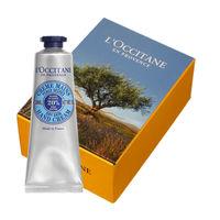 L'OCCITANE(ロクシタン) シア ハンドクリーム 30ml BOX入り