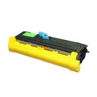リサイクルトナーカートリッジ LPA4ETC7タイプ