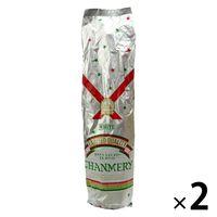 カクテス シャンメリーEX ホワイト 360ml 2本