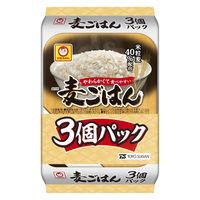 麦ごはん 395170 東洋水産