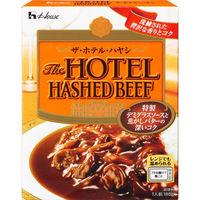ハウス食品 ザ・ホテル・ハヤシ 1食