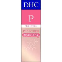DHC(ディーエイチシー) Pローション(SS) 60mL