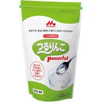 クリニコ つるりんこPowerful(600g) 1箱(8袋入) 643924 (直送品)