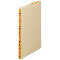 コクヨ 一色刷ルーズリーフ B5 仕入帳 リ-303
