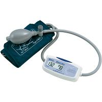 エー・アンド・デイ デジタル血圧計UA-704(腕帯付)