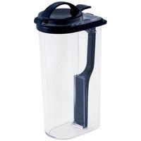 冷水筒 タテヨコ置き 2.2L