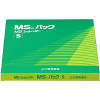 明光商会 MSパックS (取寄品)